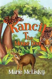 Kancil-the-Mouse-Deer-by-Marie-McLisky-Paperback-2017