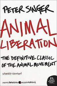 Animal-Liberation-The-Definitive-Classic-of-the-Animal-Movement-by-Decamp