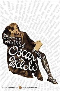 The-Complete-Works-of-Oscar-Wilde-Stories-Plays-Poems-and-Essays-by-Oscar