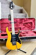 Ibanez Prestige Electric Guitar