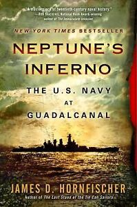 Neptunes-Inferno-The-U-S-Navy-at-Guadalcanal-by-James-D-Hornfischer