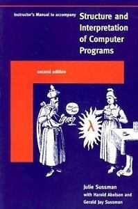 MIT-Electrical-Engineering-and-Computer-Science-Instructors-Manual-to