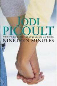 Nineteen-Minutes-Jodi-Picoult