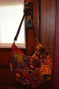 Purse...perfect for summer