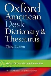 thesaurus category american obvious