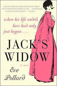 Eve-Pollard-Jacks-Widow-A-Novel-Book