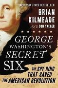 George Washington Book