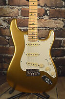 2014 Limited Edition Fender American Standard Stratocaster