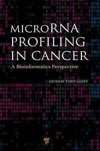 NEW MicroRNA Profiling in Cancer: A Bioinformatics Perspective