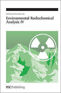 Environmental Radiochemical Analysis IV: RSC (Special Publication),Acceptable Co