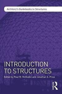Introduction to Structures by Taylor & Francis Ltd (Paperback, 2016)