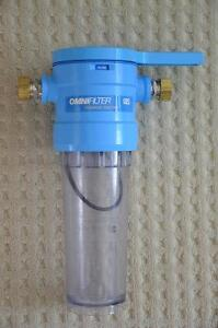 Whole House Water Filter Kijiji Free Classifieds In