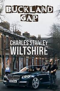 Signed-Buckland-Gap-by-Charles-Stanley-Wiltshire-Hardcopy-2016