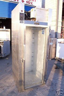 Glass Door Cooler Legs Shelves Upper Panel 115 V 900 Items On E Bay