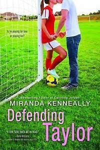 Defending-Taylor-039-Kenneally-Miranda