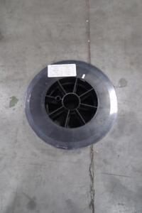 Alloy C51422 Aluminum Welding Wire