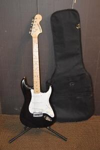 Fender Starcaster Electric Guitar Pack Kitchener / Waterloo Kitchener Area image 3