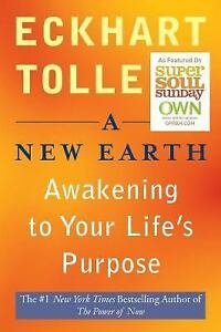 A-New-Earth-Awakening-to-Your-Lifes-Purpose-by-Eckhart-Tolle-2008