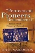 Pentecostal