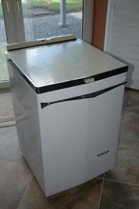 Kitchenaid Portable Dishwasher in Great Condition