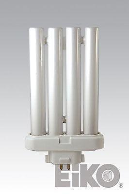 27w Bulb Ebay