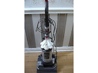 Dyson DC33 all working