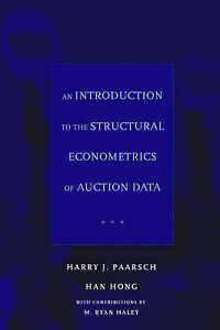 An-Introduction-to-the-Structural-Econometrics-of-Auction-Data-by-Harry-J