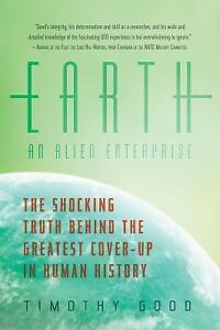 Earth-an-Alien-Enterprise-The-Shocking-Truth-Behind-the-Greatest-Cover-Up