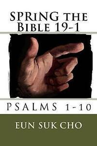 Spring-the-Bible-19-1-by-Cho-Eun-Suk-Paperback