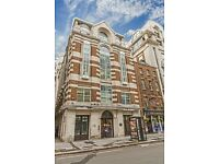 FARRINGDON Serviced Office Space to Let, EC4 - Flexible Terms | 2-85 people