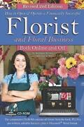 Florist Books