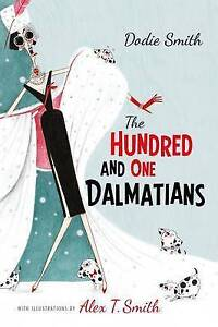 The-Hundred-and-One-Dalmatians-by-Dodie-Smith-Hardback-2015