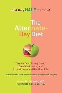Diet essay