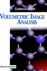 Volumetric Image Analysis: An Overview by