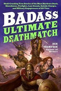 Badass-Badass-Ultimate-Deathmatch-Skull-Crushing-True-Stories-of-the