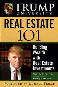 Real Estate uk all universities list
