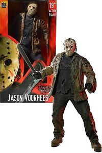 Jason Vs Freddy Jason Voorhees 19