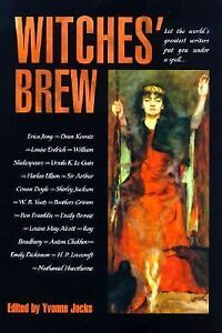 NEW-Witches-Brew