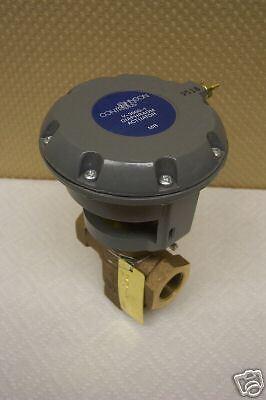 Johnson Controls V-3000-1 Diaphragm Actuator New