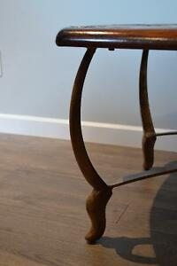 !! Tables de salon !! Saguenay Saguenay-Lac-Saint-Jean image 2