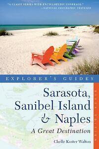 Explorers-Great-Destinations-Explorers-Guide-Sarasota-Sanibel-Island
