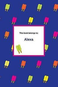 USED-LN-Etchbooks-Alexa-Popsicle-Graph-by-Etchbooks