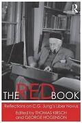 The Red Book Jung