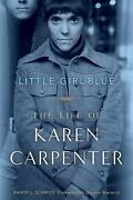 Little Girl Blue Karen Carpenter