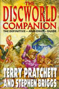 Discworld-Companion-Terry-Pratchett