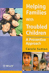 Helping-Families-with-Troubled-Children-A-Preventative-Approach-by-Carole