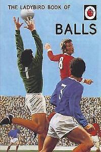 The-Ladybird-Book-of-Balls-Ladybirds-for-Grown-Ups-Ladybird-for-Grown-Ups-V