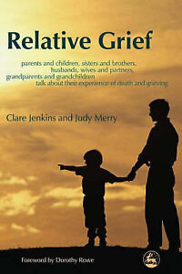Relative-Grief-Clare-Jenkins-New-Book