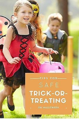 See my other awesome Halloween posts!