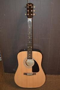 Electric and Acoustic Guitar Packs Kitchener / Waterloo Kitchener Area image 2